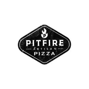 Pitfire+Logo.jpg