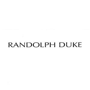 Randolph+Duke+Logo.jpg