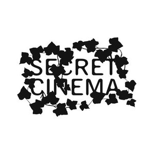 Secret_Cinema_logo.jpg