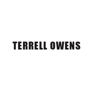 terrel+owens.png