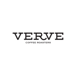 Verve+Coffee+Roasters.png
