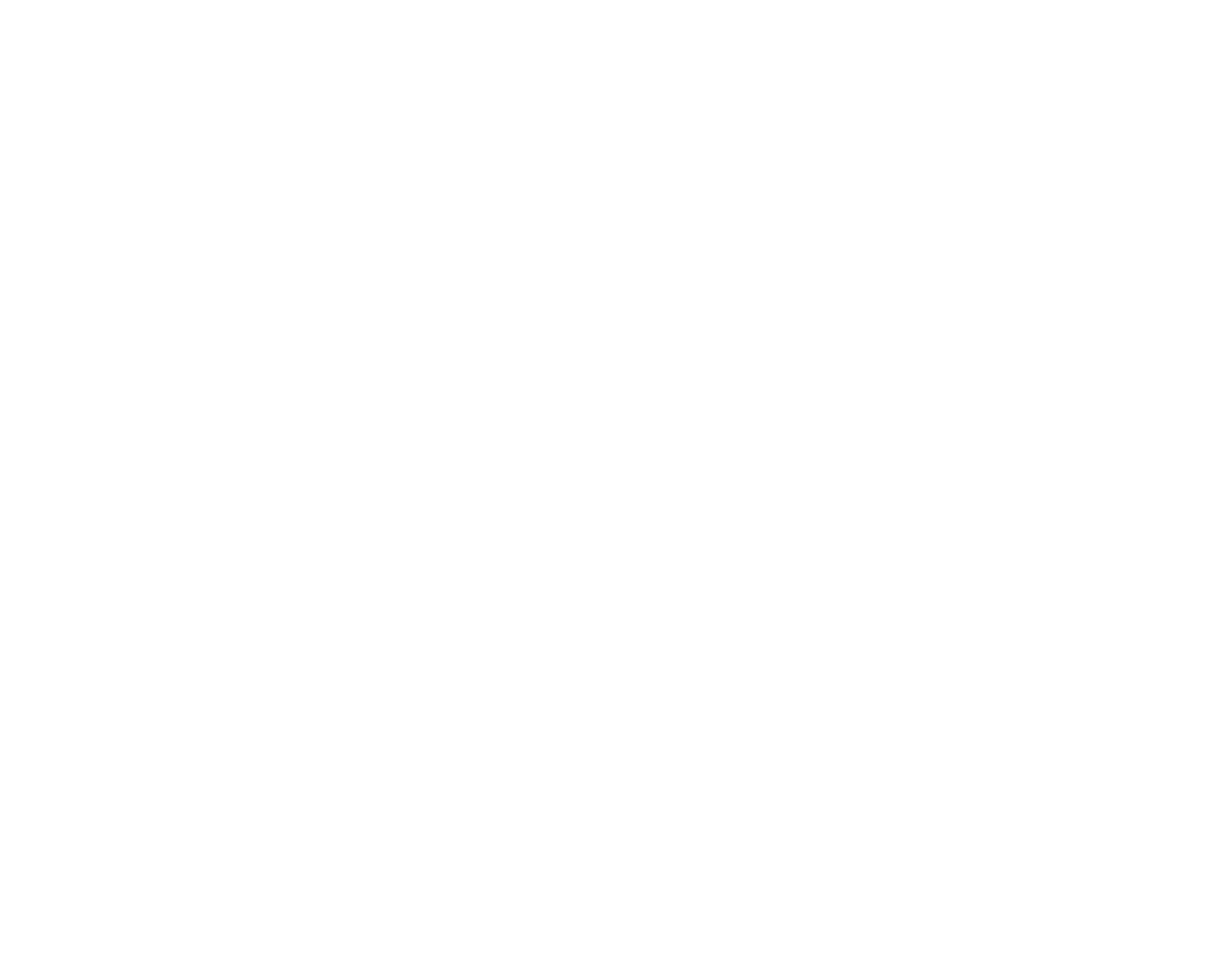 ca_los-angeles_public-relations-firms_2019_inverse2.png
