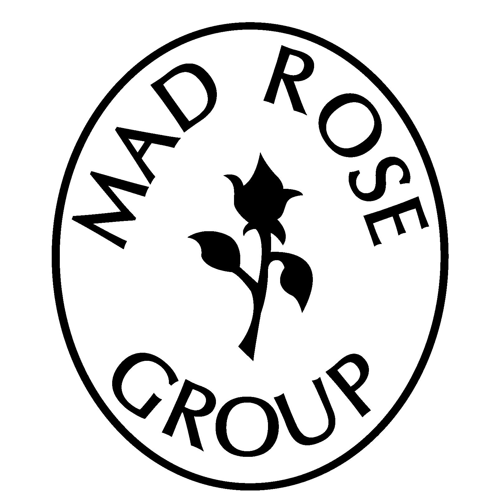 mad-rose-group---white-background.jpg