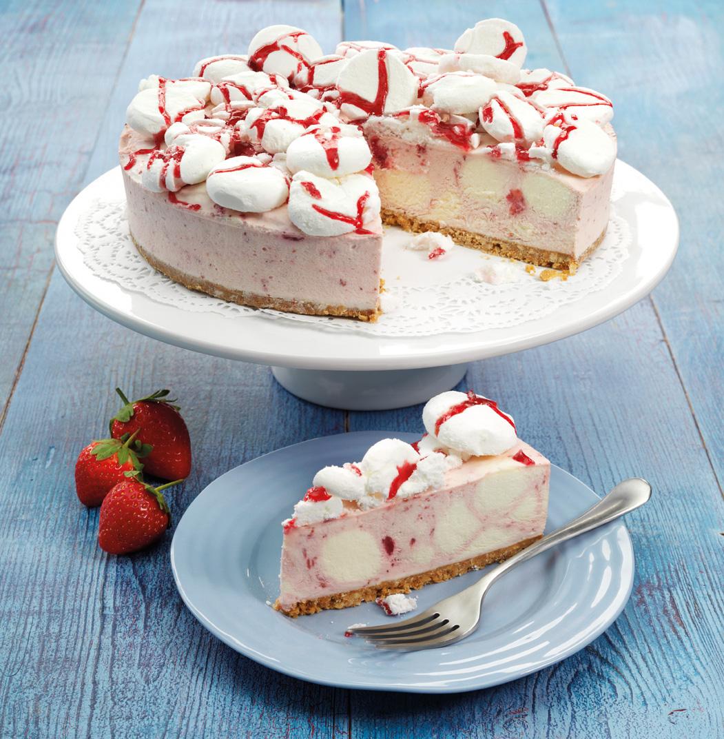 45294 strawberry eaton mess cheesecake.jpg