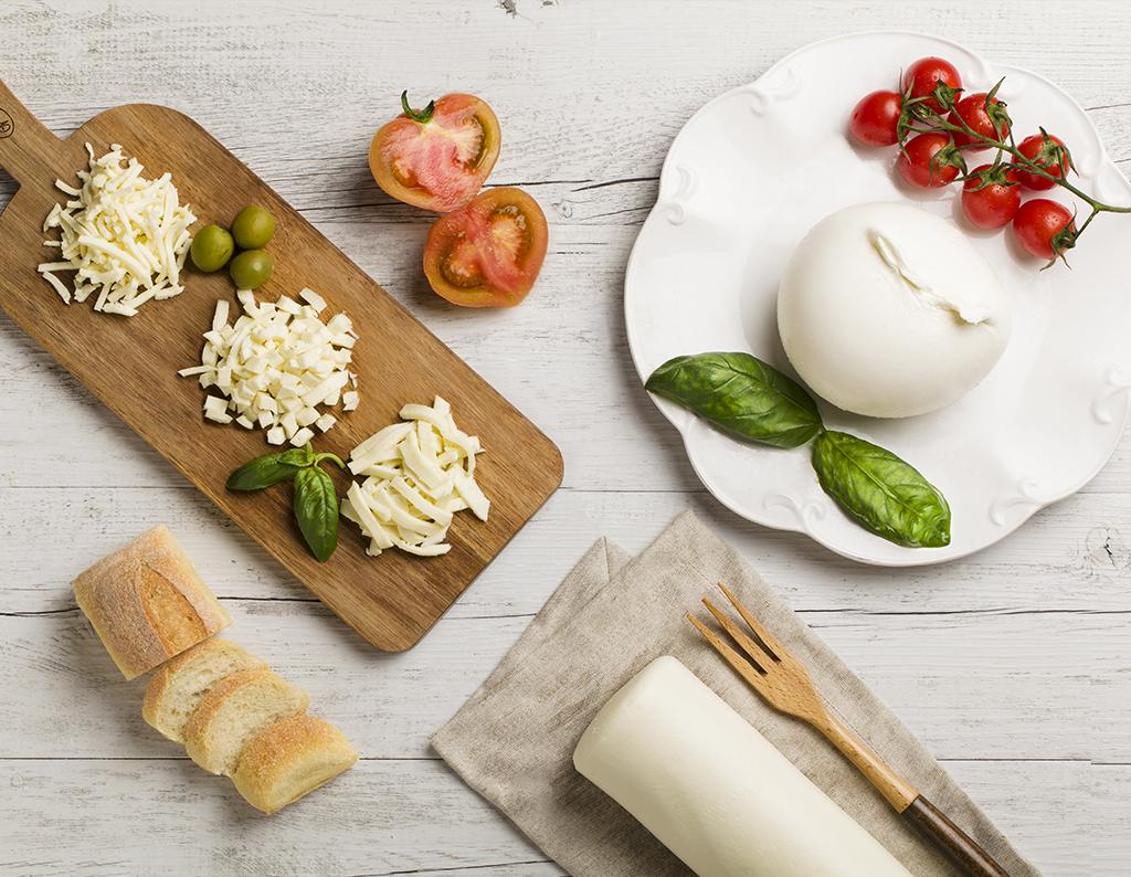 Familia Pro Mozzarella-juusto.jpg