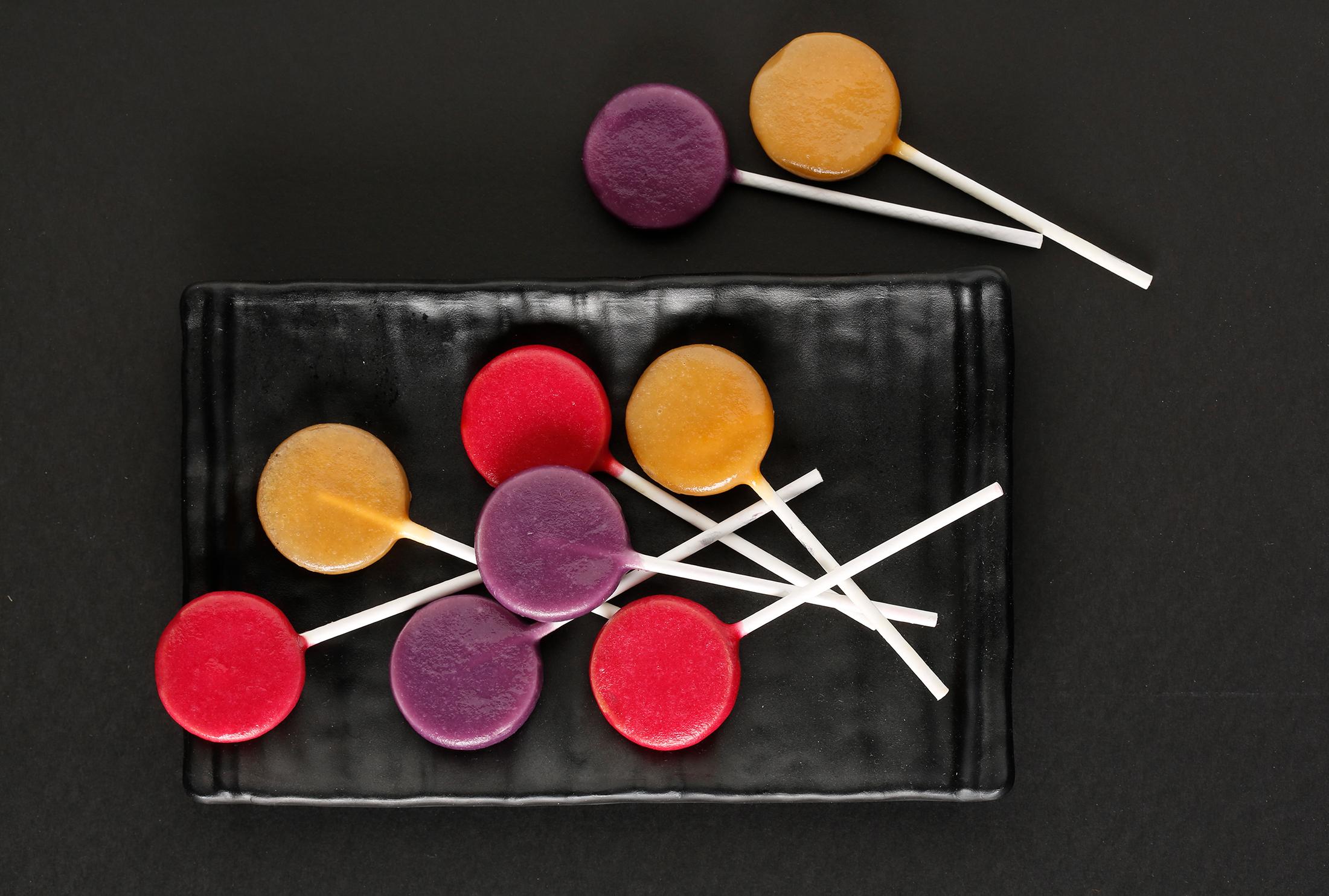 Familia Pro Luxury Tapas Lollipops 003.jpg
