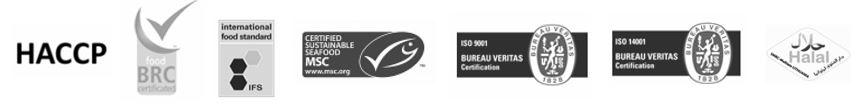 Vici sertifications.JPG