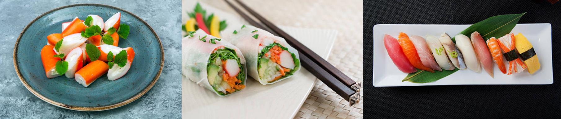 Surimi sushi.png