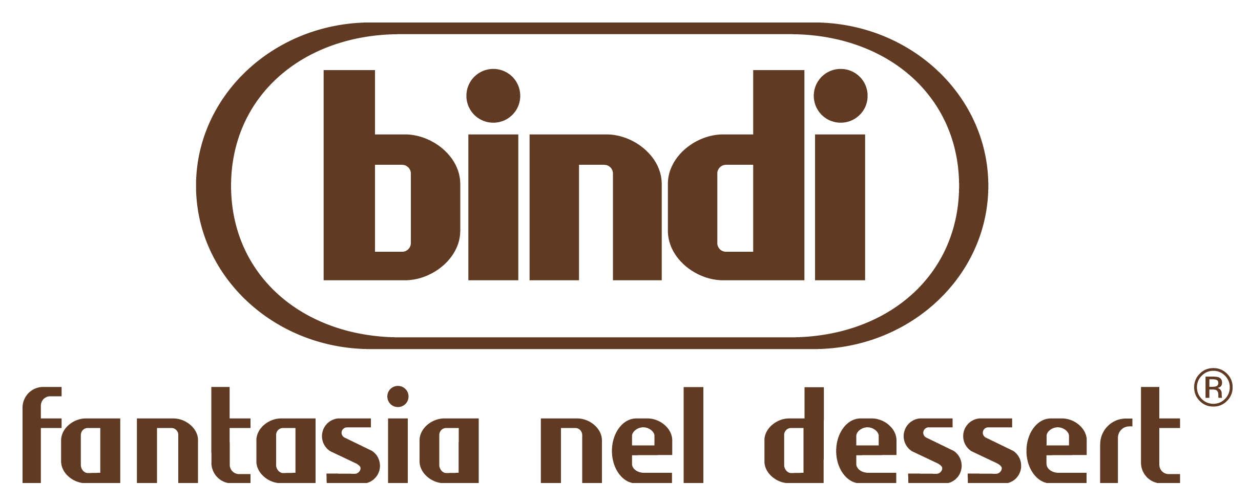 Bindi logo.jpg