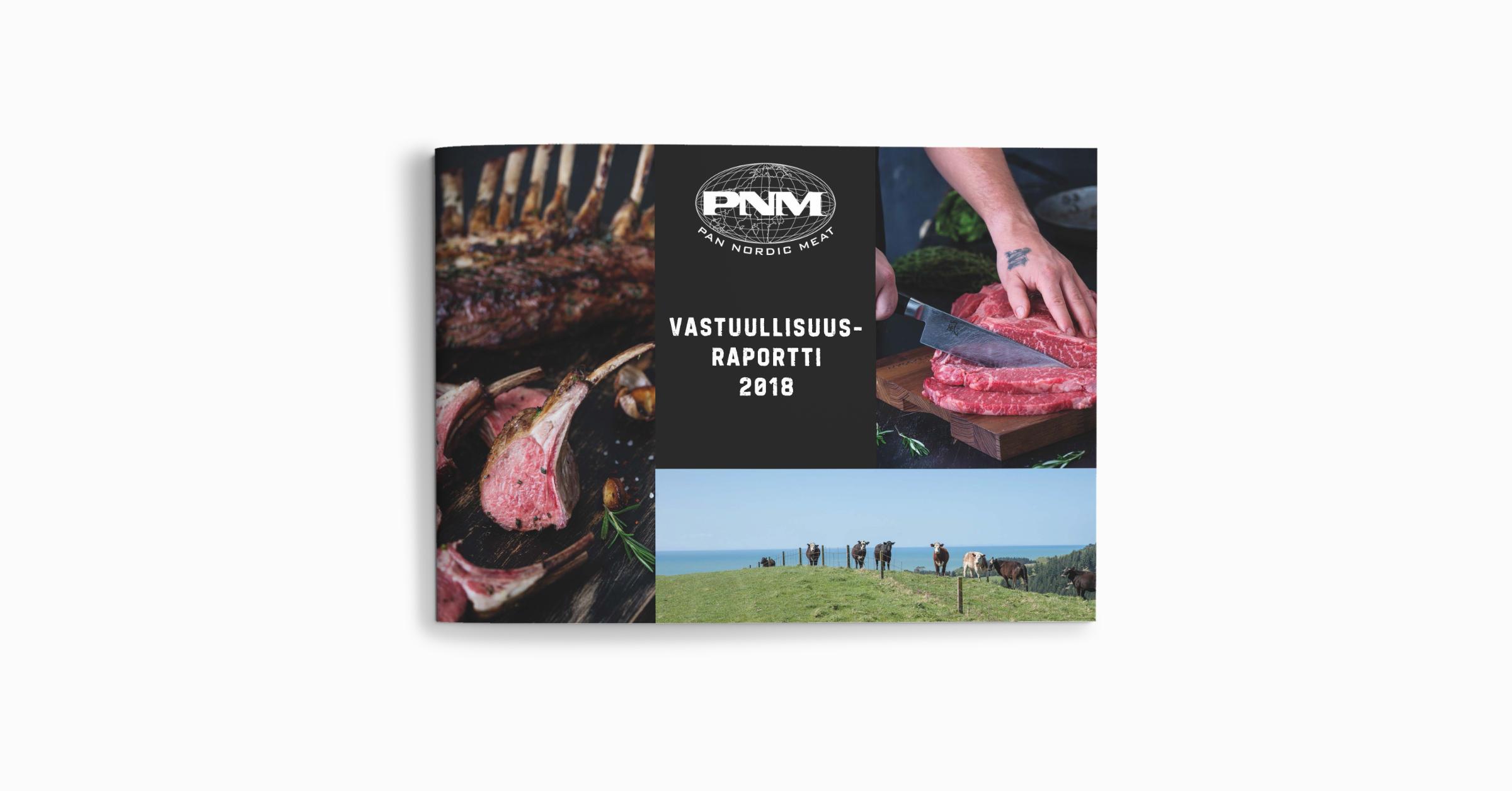 PNM_Vastuullisuusraportti_2018_kansi-2.jpg