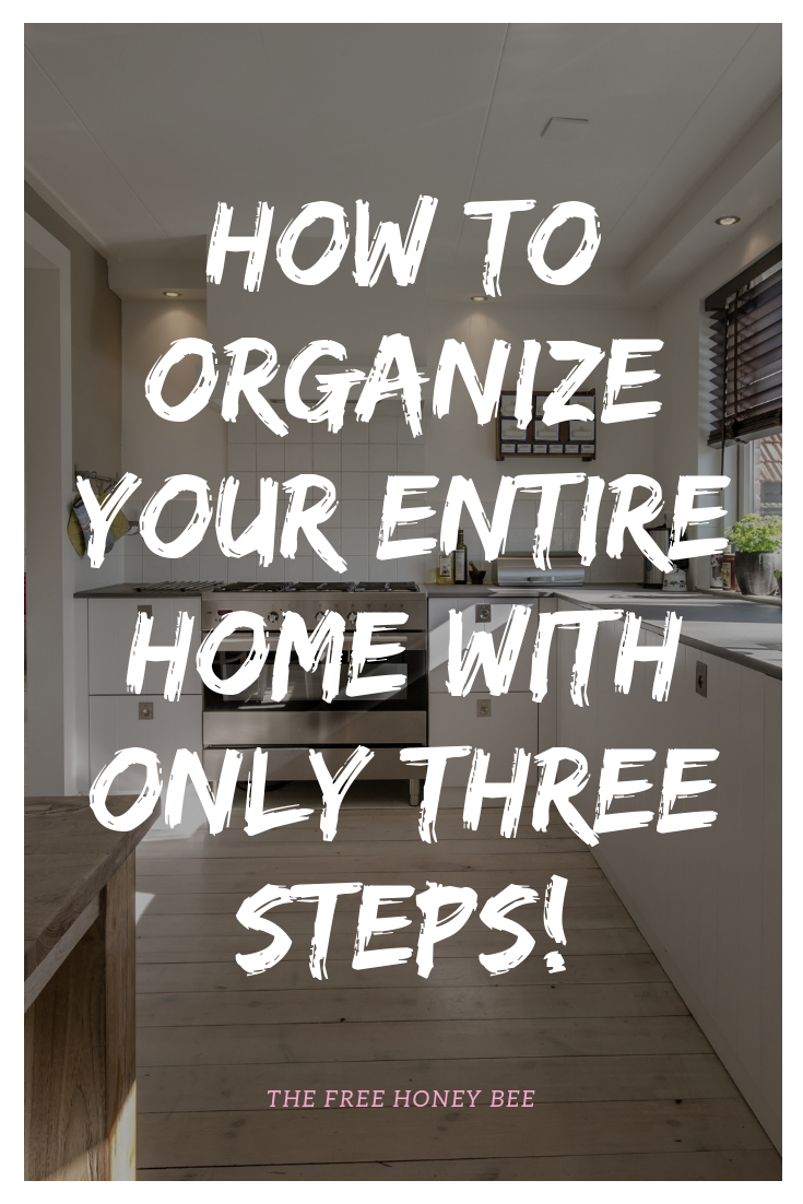 Organize+Your+Whole+Home.png