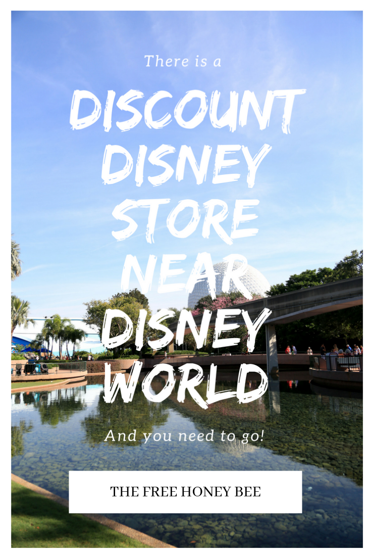 Discount+Disney+Store.png