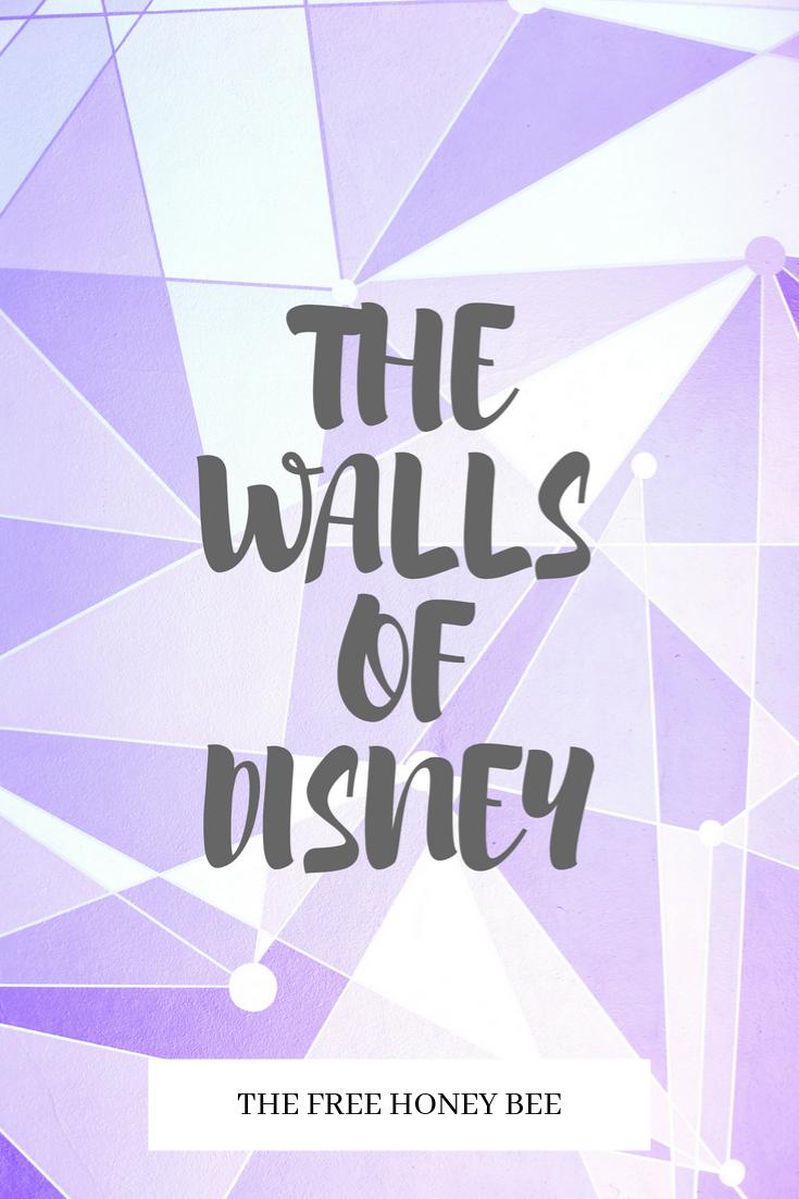 Walls+of+Disney.png
