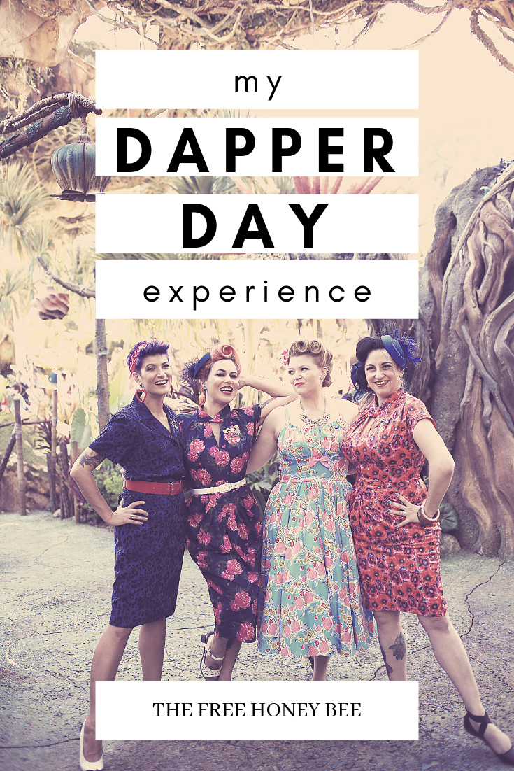 What+Is+Dapper+Day.png