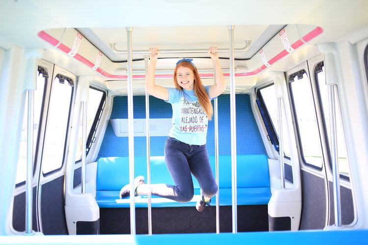 Disney+Monorail+Photos.jpg