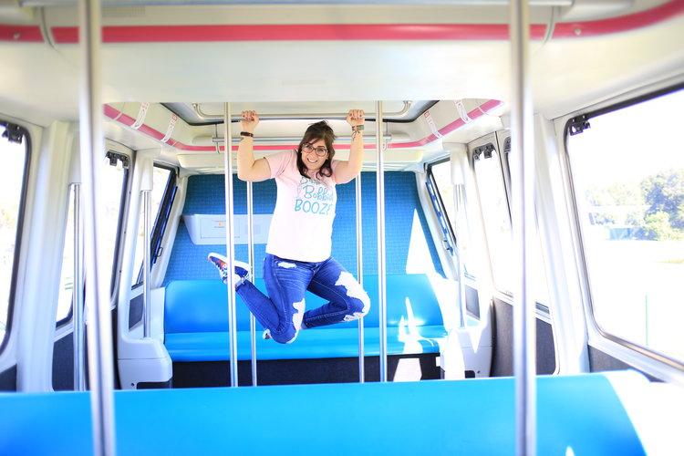 Monorail+Photoshoot.jpg