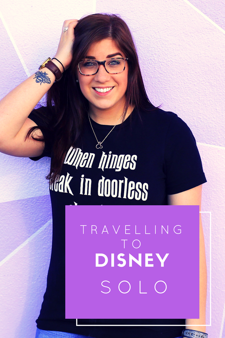 Disney+Solo+Travel.png