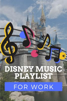 Disney+Music+Playlist.jpg