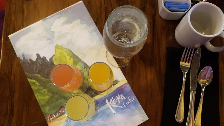 Kona+Cafe+Breakfast.jpg