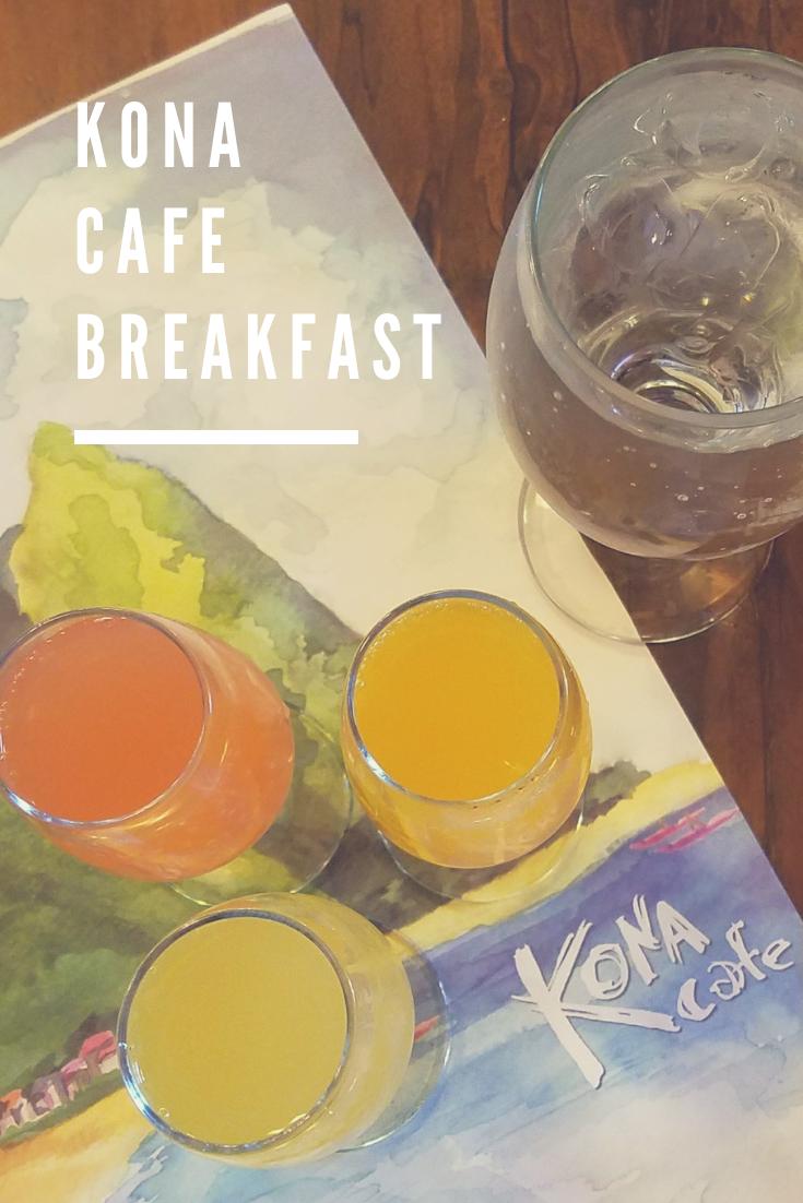 Kona+Cafe+Breakfast+Review.png