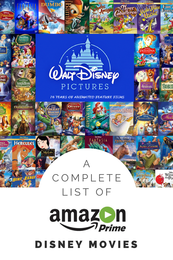 disney+moves+on+amazon.png