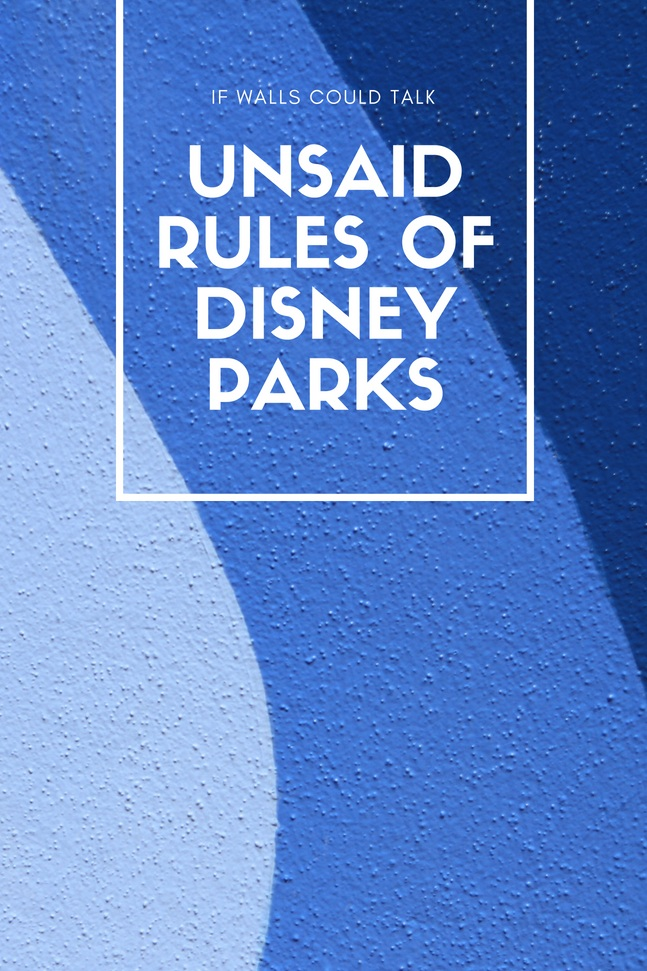 disney+rules.jpg