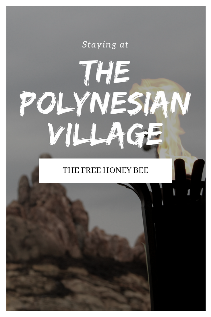 Staying+At+The+Polynesian.png