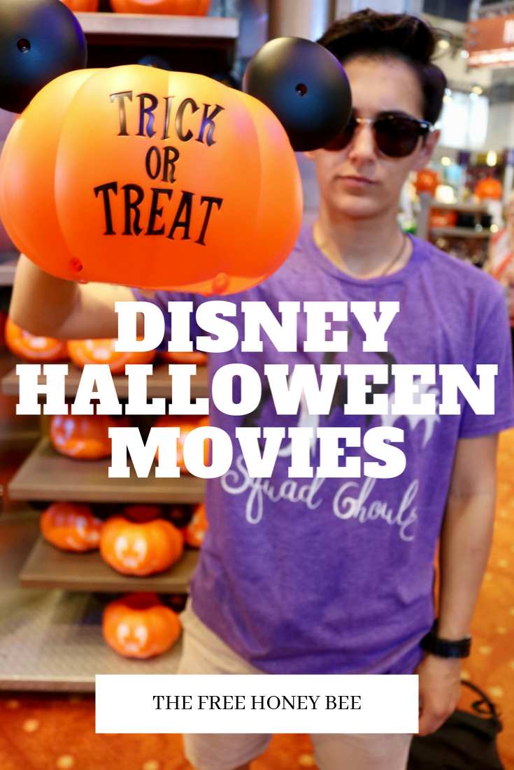 List+Of+Disney+Halloween+Movies.png