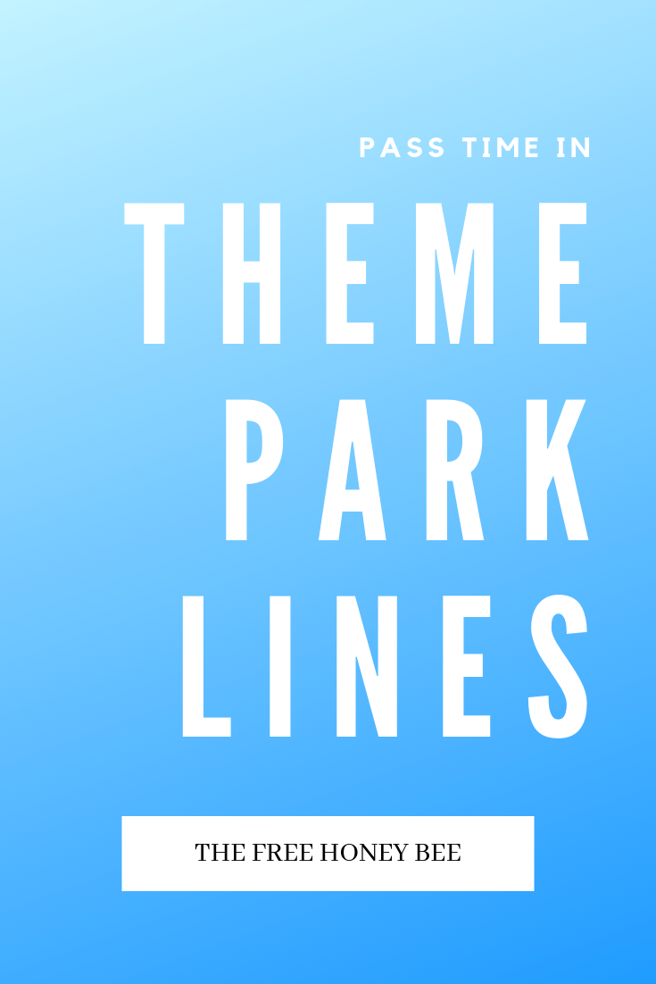 pASS+tIME+iN+tHEME+pARK+lINES.png