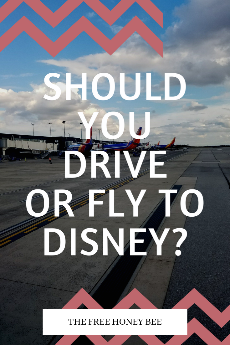 drive+or+fly+to+disney.png
