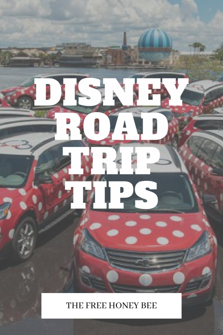 disney+road+trip+tips.png