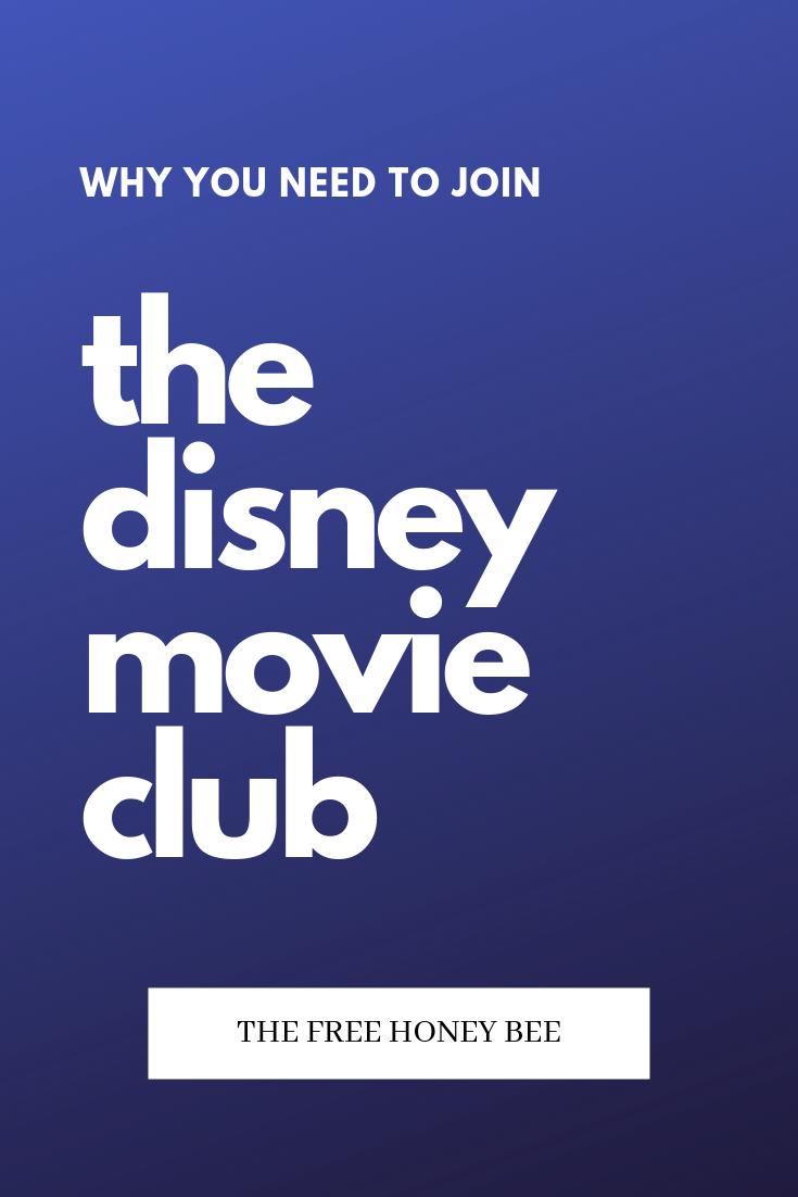 Disney+Movie+Club.png