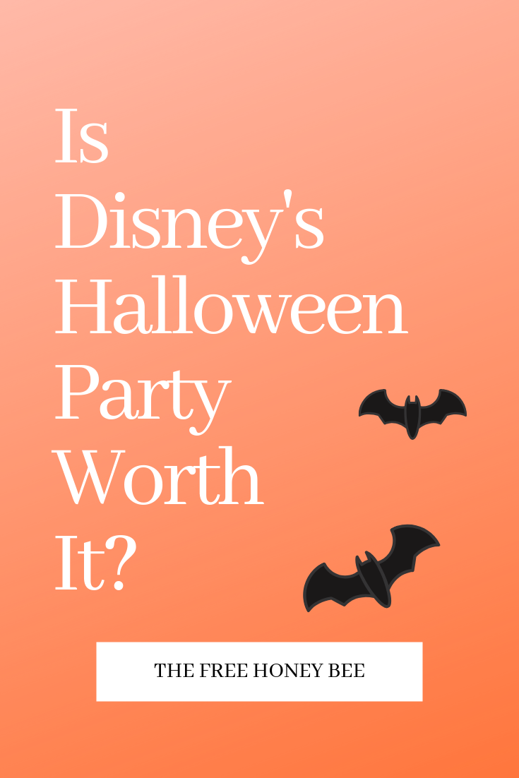 Not+So+Scary+Halloween+Party+REVIEW.png