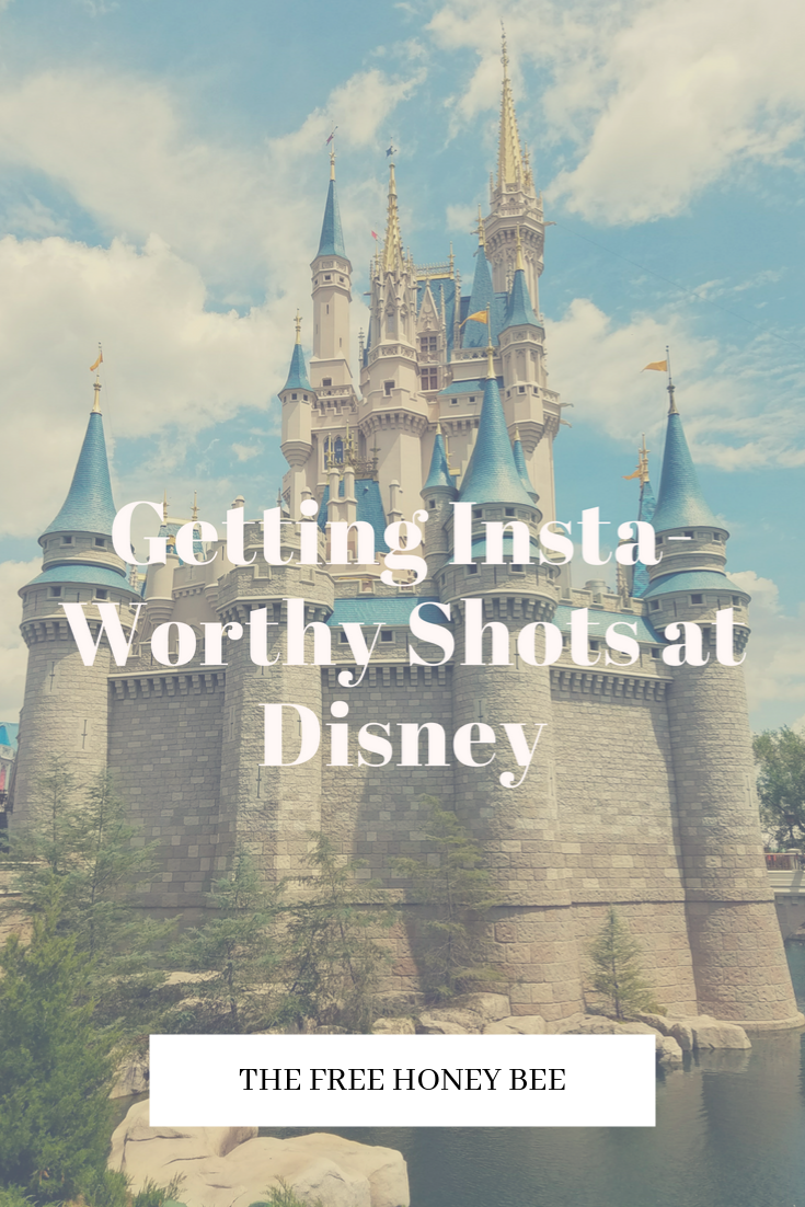 Photo+Tips+At+Disney.png
