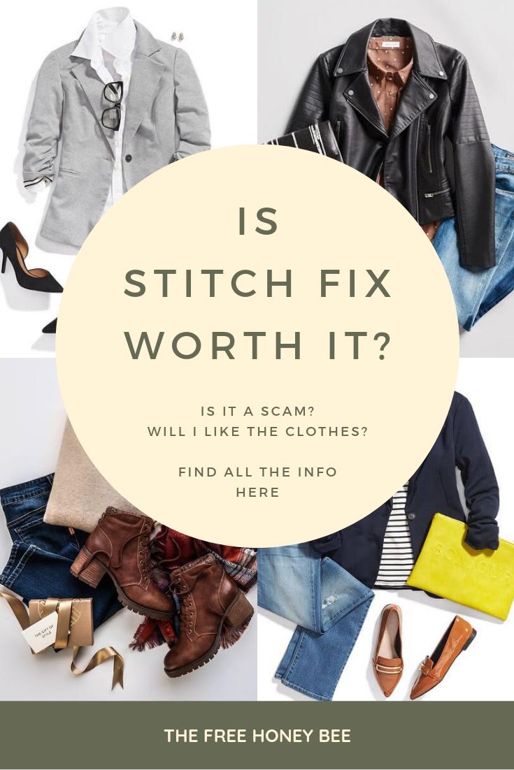Stitch+Fix.png