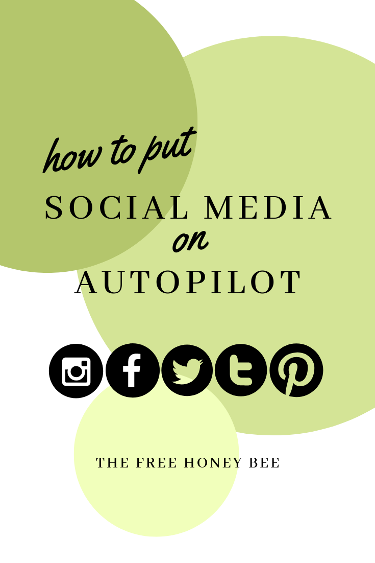 how+to+put+social+media+on+auto+pilot.png