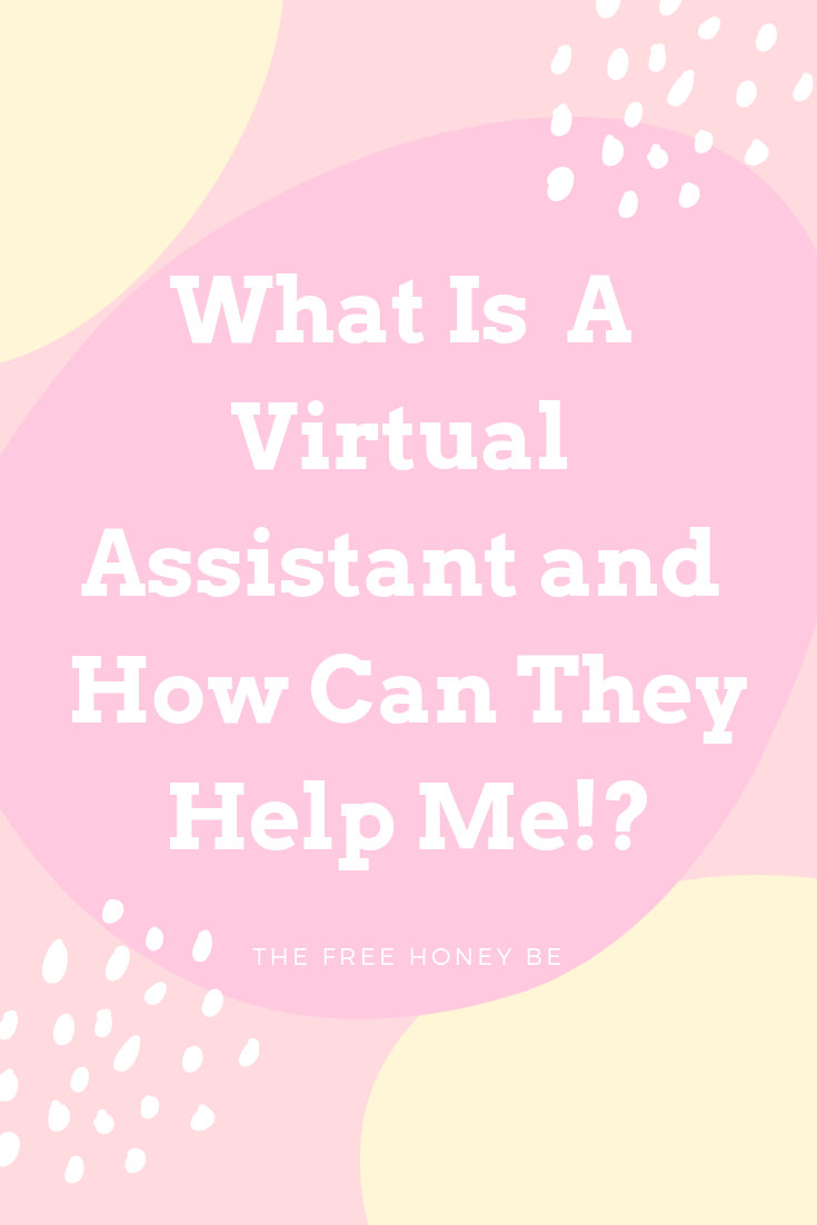 how+can+a+virtual+assistant+help+me.png
