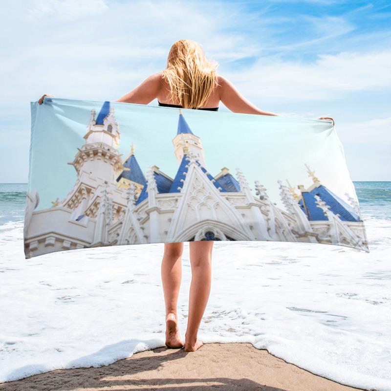 mockup_Beach_Beach_30x60_White.jpg