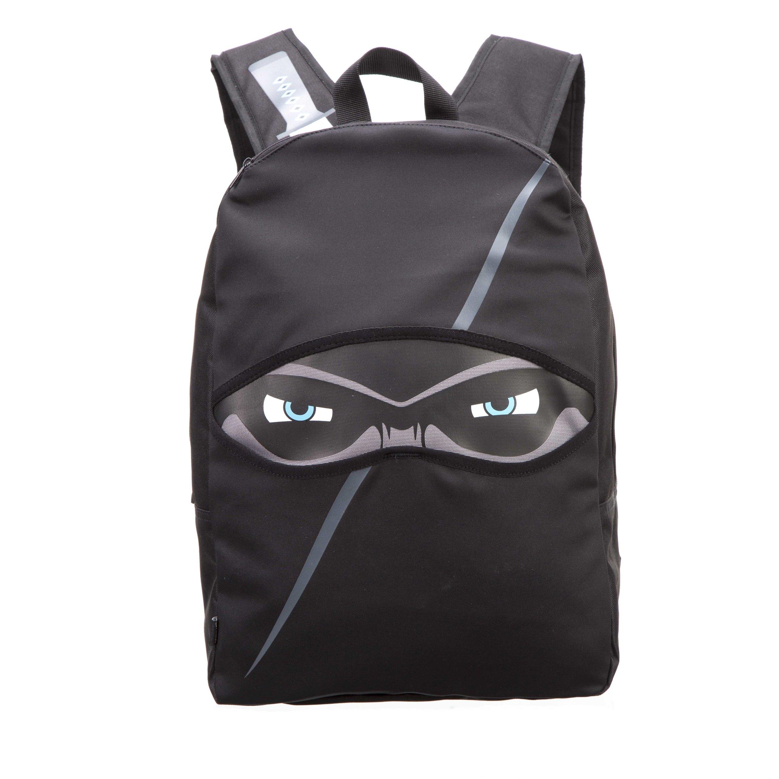 ninja test.jpg