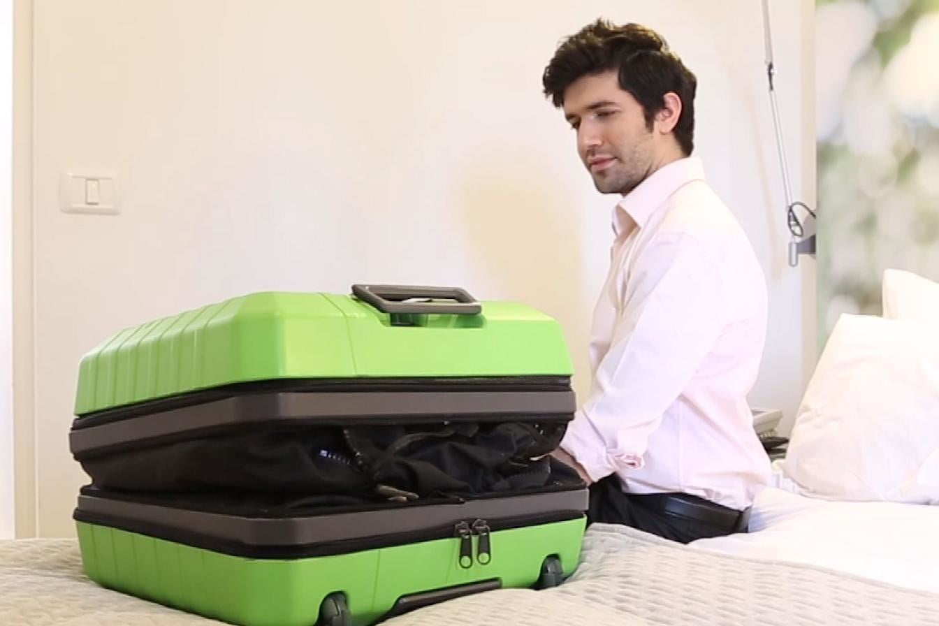fugu-luggage-003.jpg