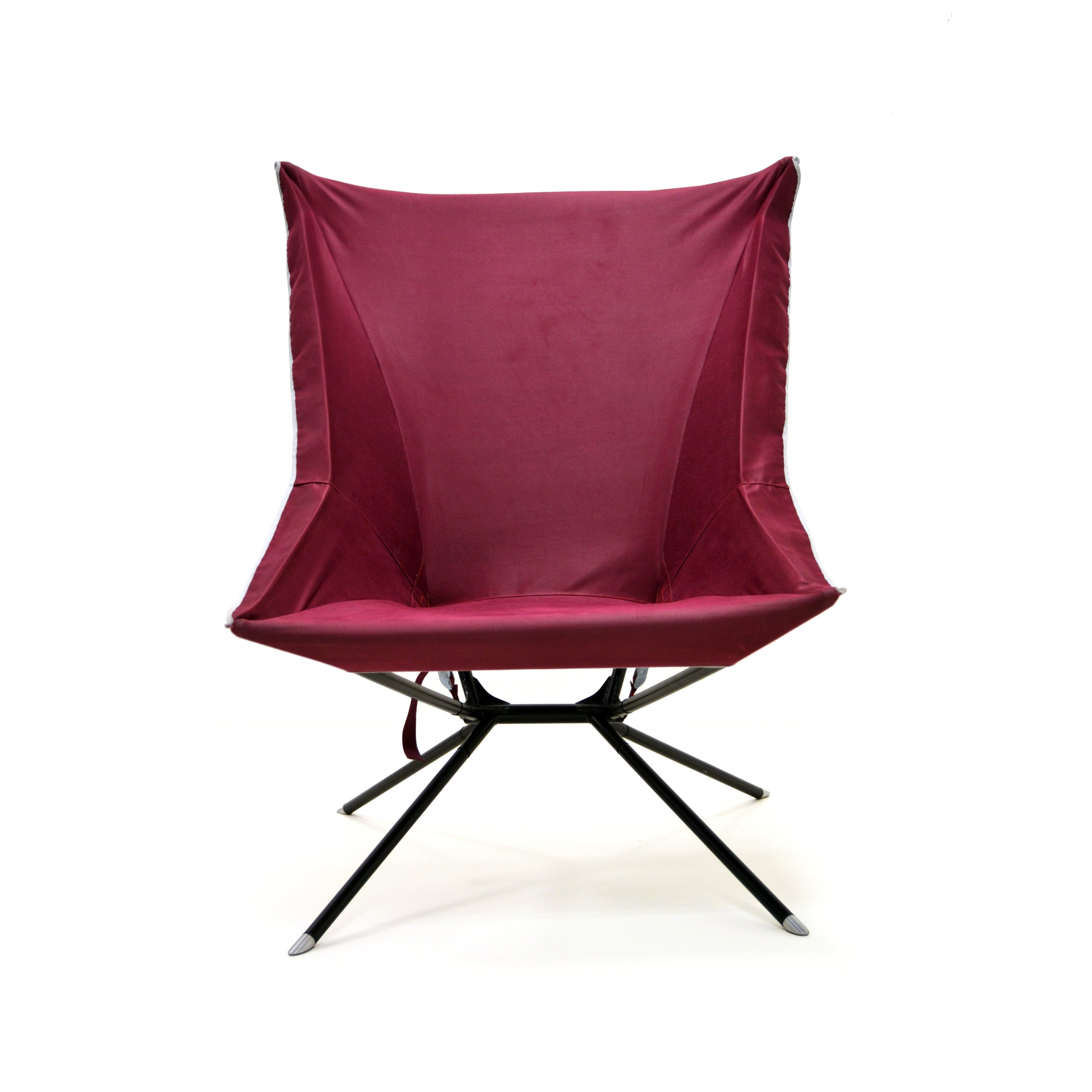 final chair red front.jpg