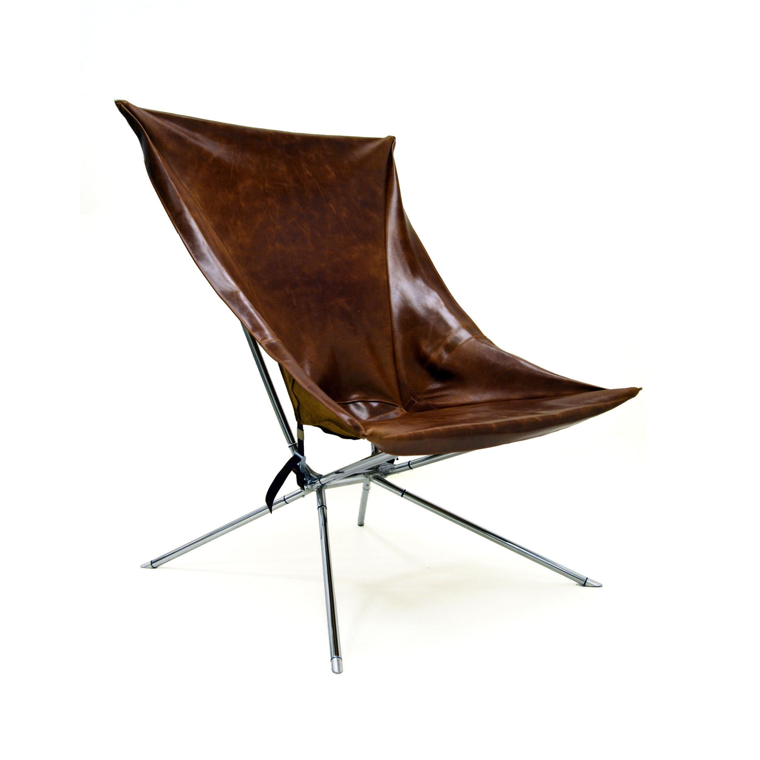 final chair leather.jpg
