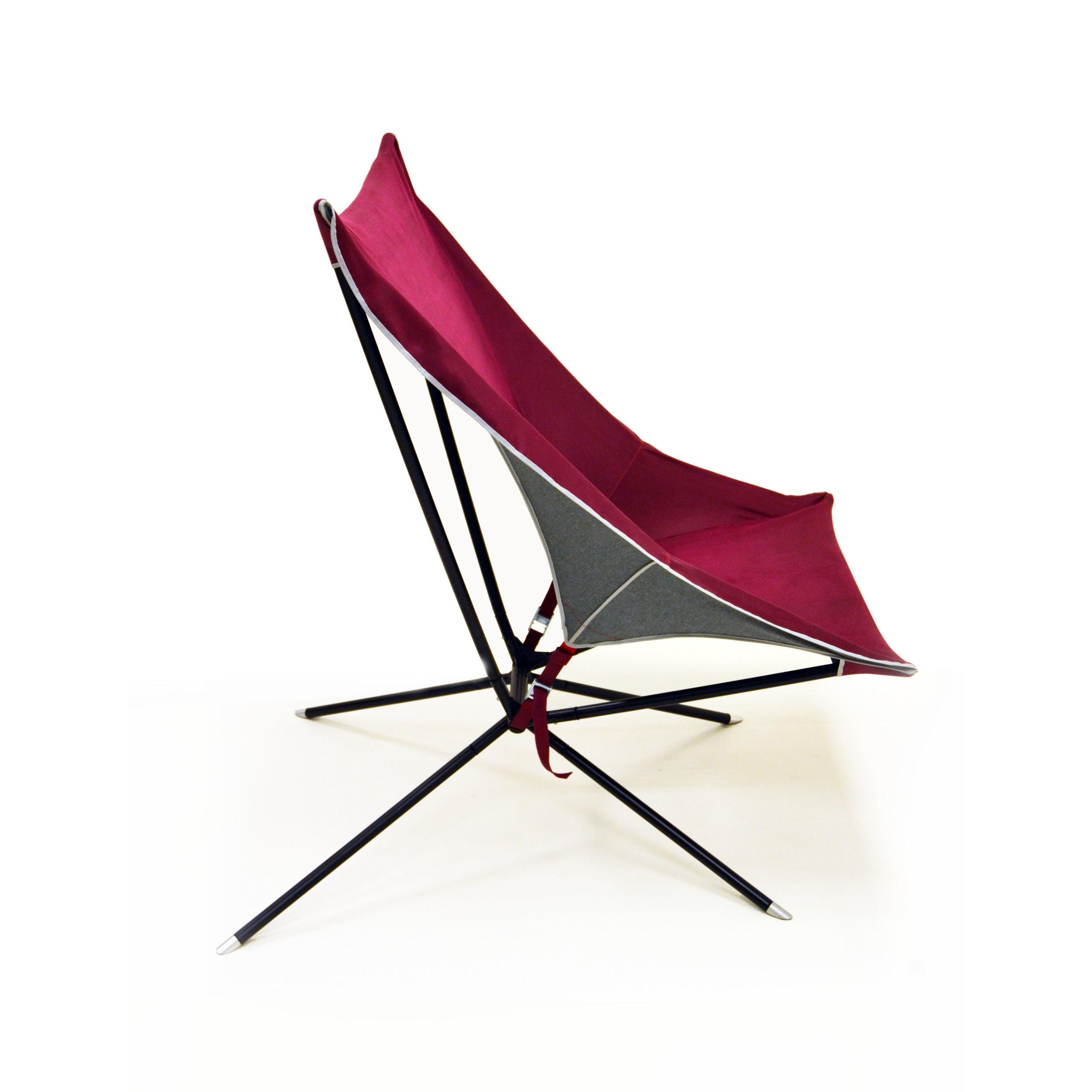 final chair red side.jpg