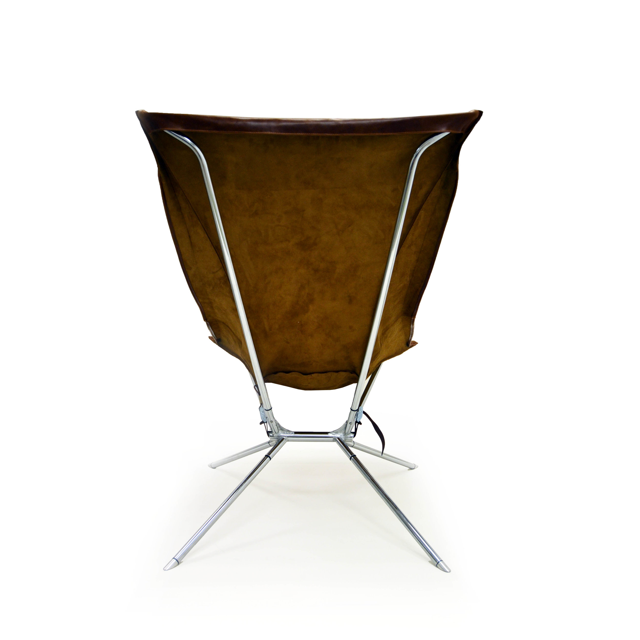 leather chair back side.jpg