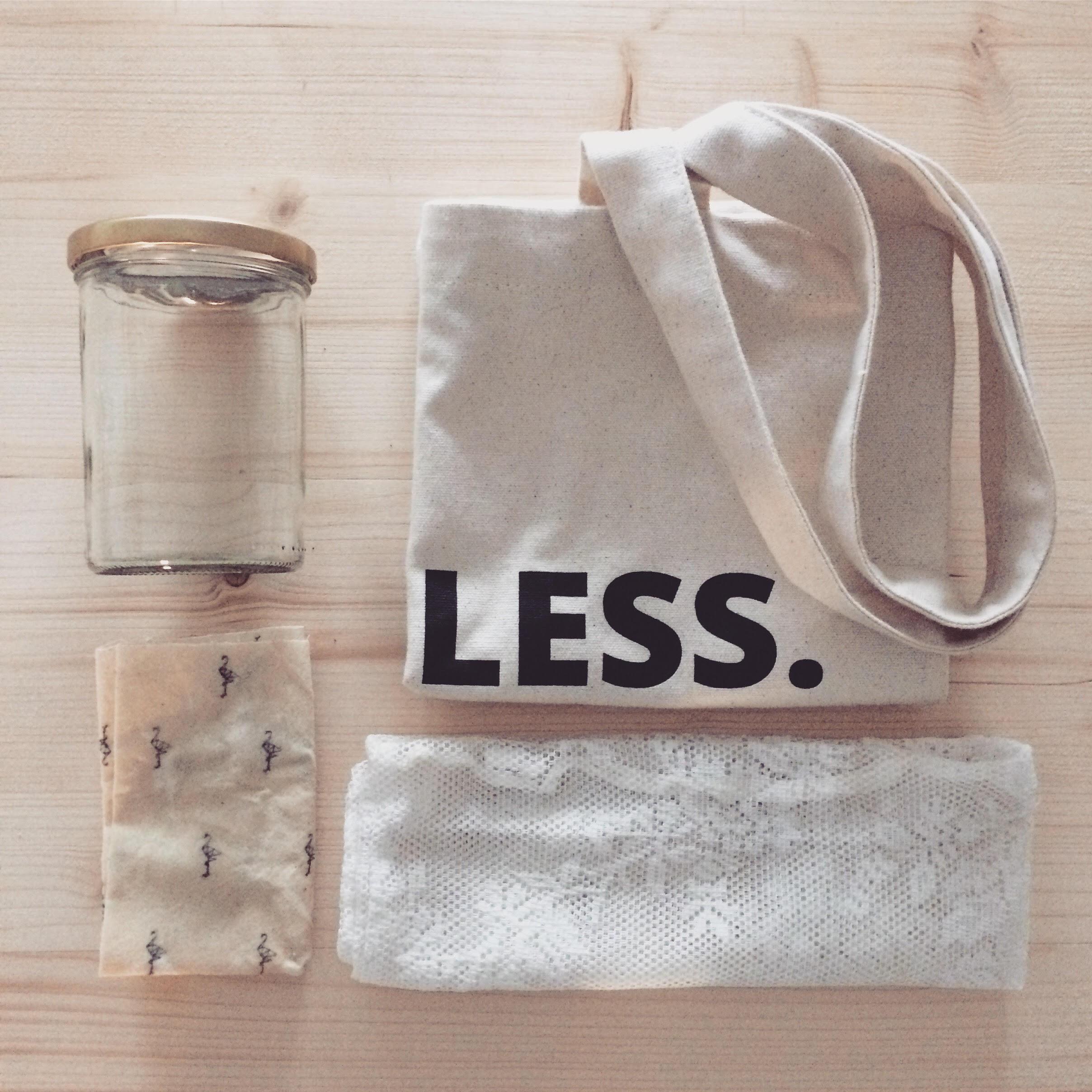 So, 31.03. 14-15 Uhr: Einkauf - Unverpacktes Einkaufen, lebendiges Markterlebnis, Fokus behalten im Supermarkt. Weniger Müll produzieren, mehr Kreativität und Natürlichkeit in der Küche.