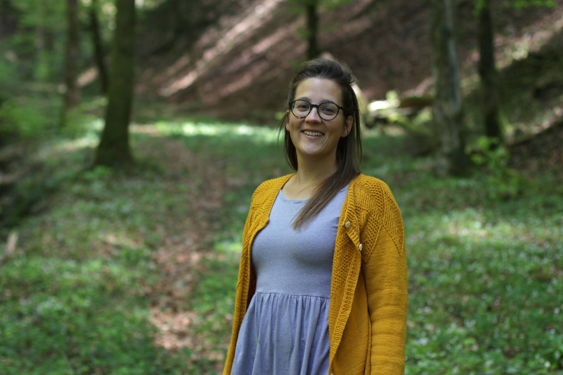 """Mamani Flora - """"Pflanzenmedizin, Naturkosmetik, Green Living. Ich möchte dich inspirieren, voller Vertrauen deine Intuition wahrzunehmen, die natürliche Verbundenheit mit den Pflanzen wieder zu entdecken und die Kraft der Pflanzen ganz bewusst im Alltag zu nutzen."""""""