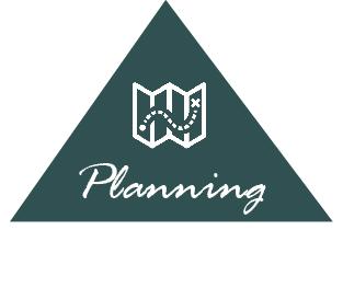 Planning-01.jpg