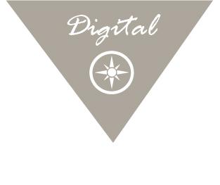 Digital Marketing-01-01.jpg