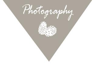 Photography tan-01.jpg