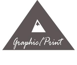 Print Graphic-01.jpg